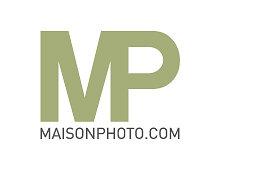 Logo-MPhoto.jpg
